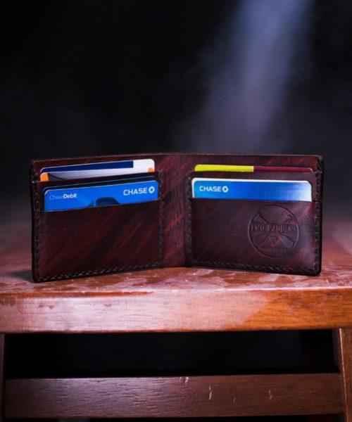 Divorce, Money, Wallet, Divorce Fees, How Much