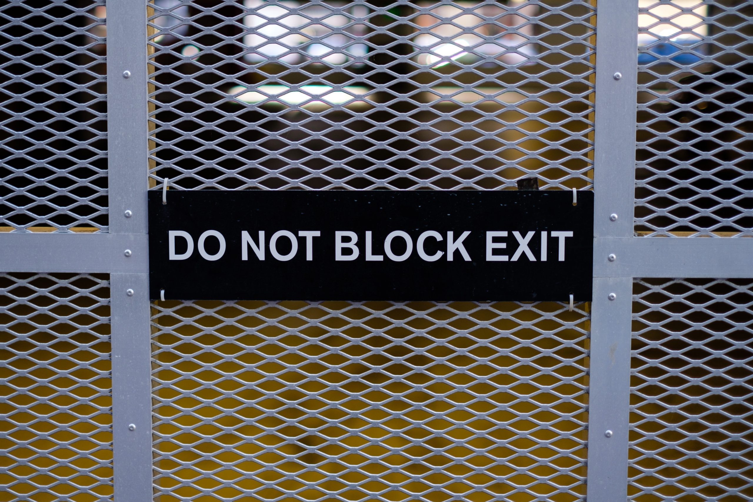 exit planning myths, business owner, entrepreneur, executive