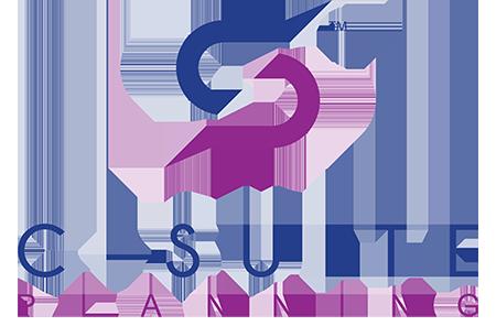 C-Suite Planning™
