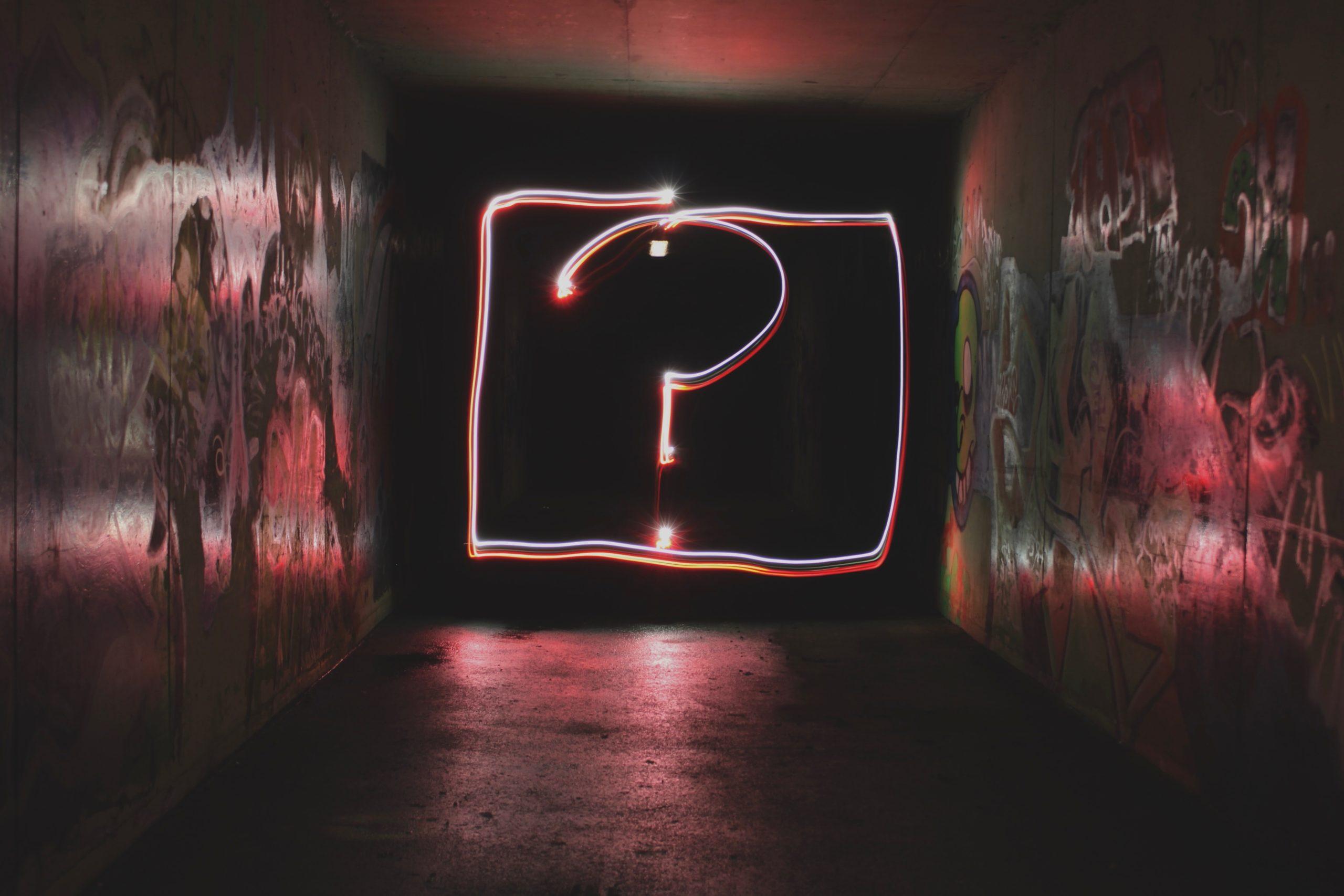 the right question, financial plan, financial advisor, executive, entrepreneur