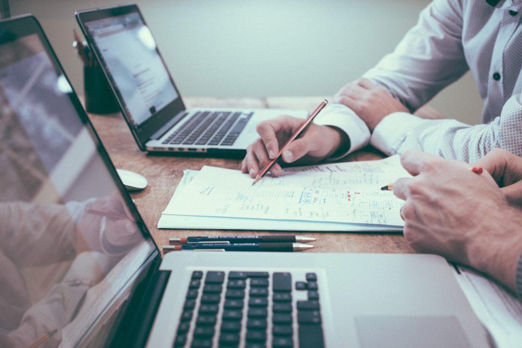 financial plan, executive financial plan, hire financial planner